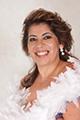 Adneia Camarotto - Dr. Reducao de Medidas - LiporeduCE